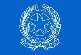 logo della repubblica