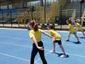 sport-in-comune-6