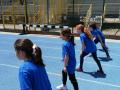 sport-in-comune-7